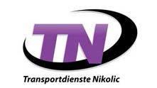 Transportdienste Nikolic
