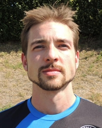 Felix Benner