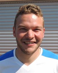 Mathias Gunkel