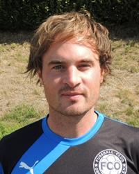 Stephan Herdel