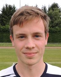 Timo Hofmann