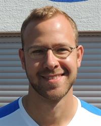 David Lindermann