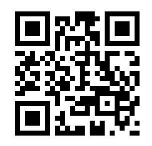 wee_FCO_QR-Code