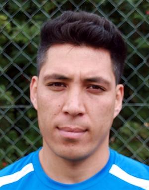 Sadjad Jafari