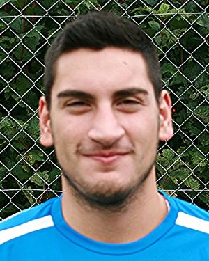 Murat Oktav