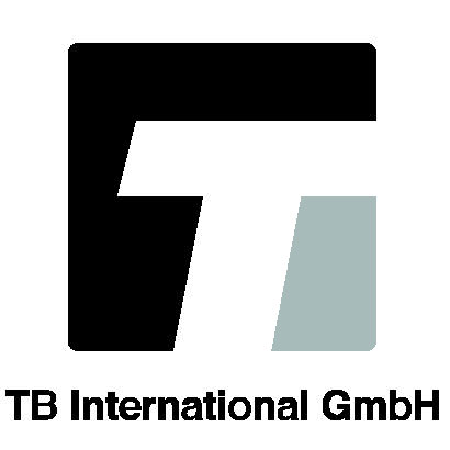 TB_International_Logo