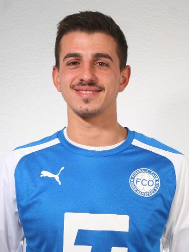 Anas Assila