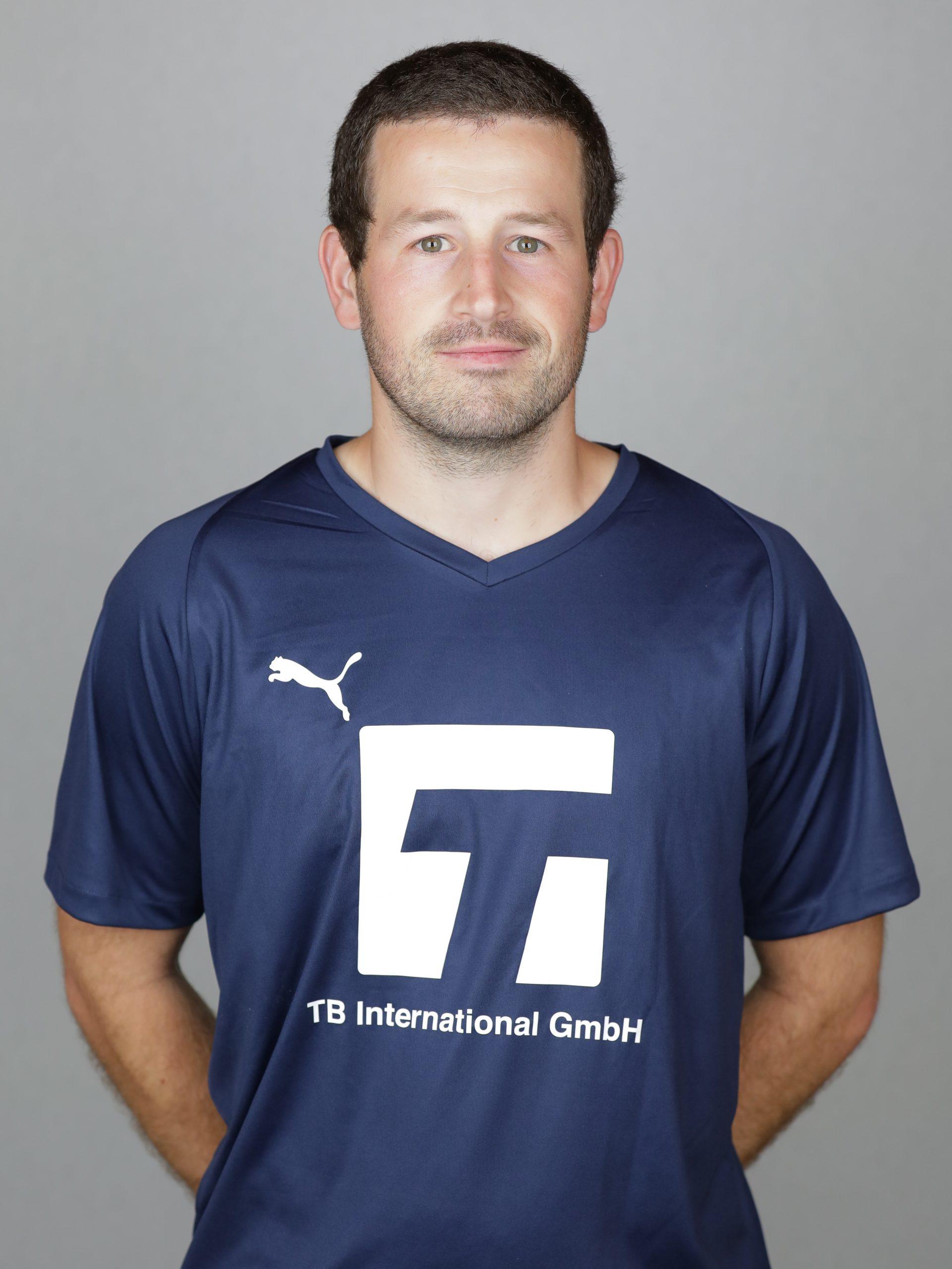 Jens Wissel