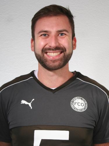 Jochen Stoffel