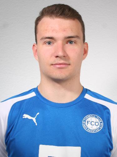 Julian Kirsch
