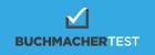 Sportwetten News auf buchmacher-test.com