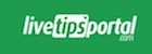 livetipsportal.com/de/