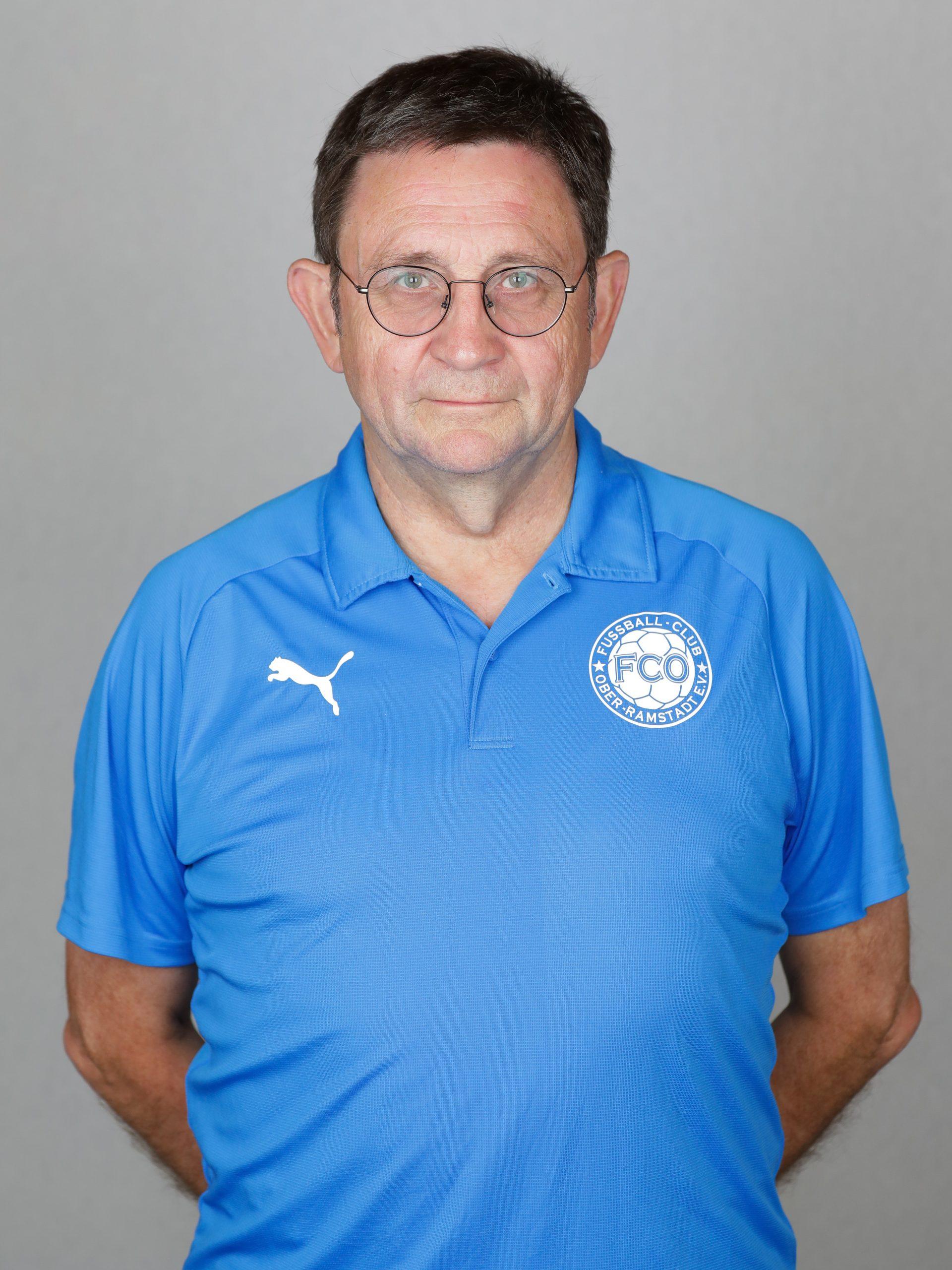 Anton Kollmannthaler